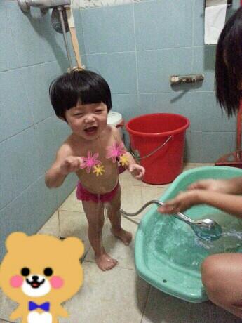 看三点式妈妈(非黄图)_婴幼育儿圈-爱上网美女美女车豪图片