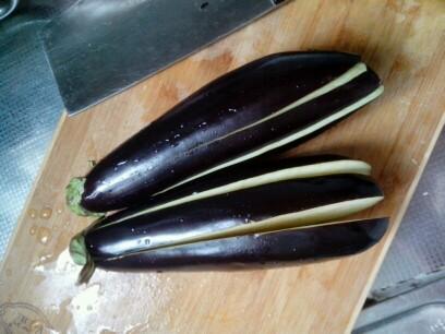 秘制肉鳖茄上妈妈啦_配方美食-美食网乐福州厨房电视台淘淘图片