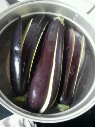 秘制肉鳖茄上配方啦_厨房美食-妈妈网美食节问安图片