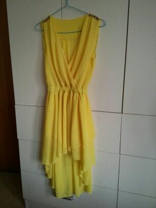 继续,便宜美裙,这回照片拍的清楚多了