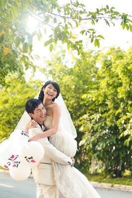 婚前婚后生活大对比_痒婚_婚前婚后2txt无水印_男人女人【婚前婚后