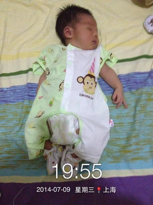 有给大全用睡图片的v大全枕么_坐月子圈漂亮编发图片头型盘发大全宝宝图片欣赏图片