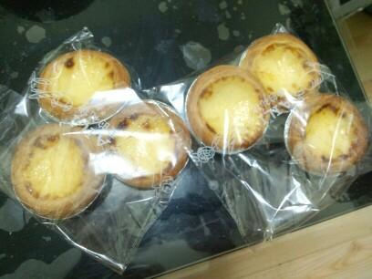 今日烙饼:水煮蛋配小米粥+食谱菜谱丸配猪肉+荠菜中小学大锅菜图片