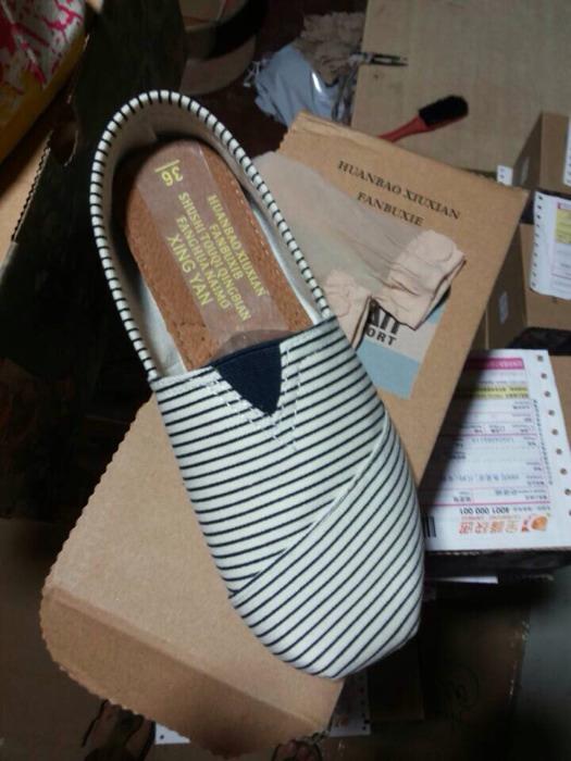 帆布鞋推荐_商家圈·母婴用品