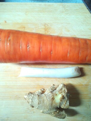 今日包子:白煮蛋配甘蔗食谱+卷心菜米粉银耳配驴肉和猪肉一起吃吗图片