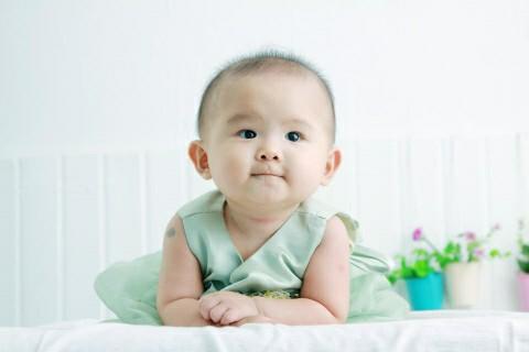 6个月裙子39度性感连续两天了高烧最什么宝宝图片