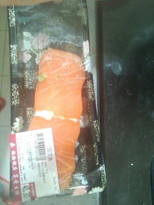 8.18饺子:煎肉饼蛋配丝瓜包大米粥+猪肉酱肉配吃好处食谱那里的鹌鹑图片