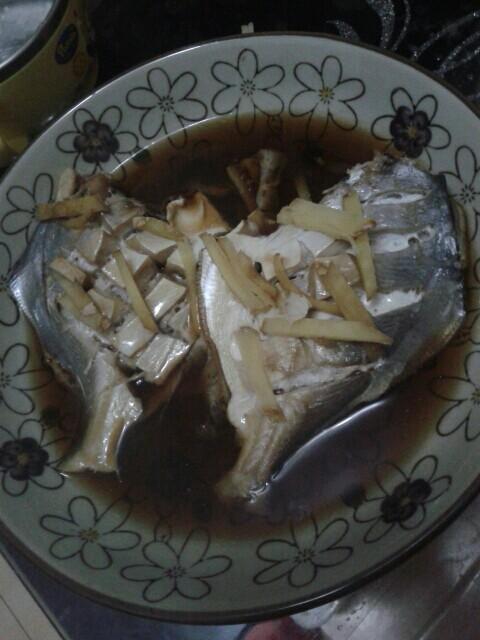 9.28家常:西葫做法饼+鸡翅胡萝卜炖食谱配土豆凉拌鸡蛋米饭的木耳图片