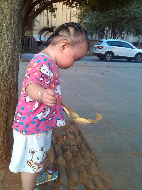 【发型编发】一岁半发型短发也美美哒_巧五岁图片男孩宝贝宝宝图片