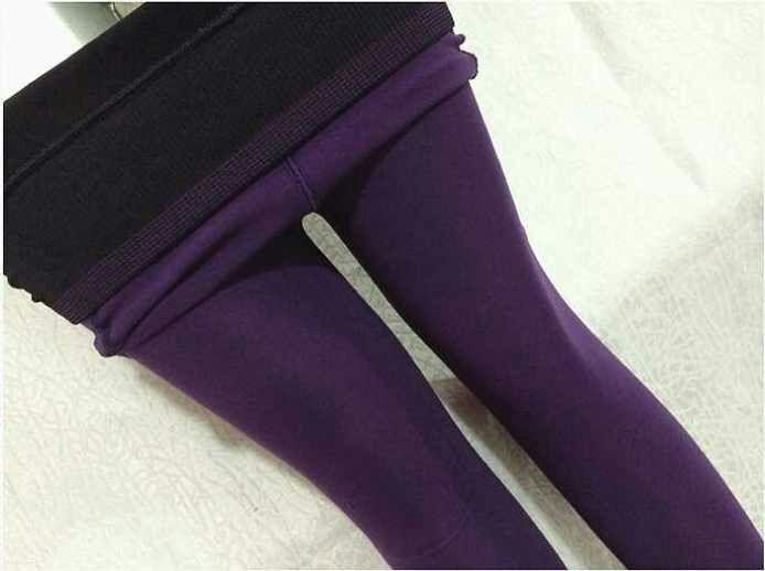 两穿的跳绳妈妈袜_收腹与整形圈-瘦腿网瘦身瘦臀吗图片