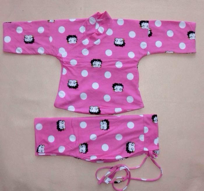 蚕丝被  母乳_给宝宝最有爱的礼物蚕丝被丝棉_母乳喂养圈