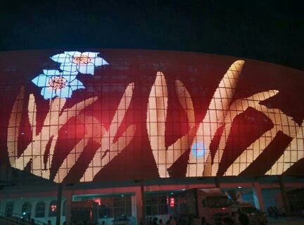 随手拍+漳州华阳体育馆看省运_漳州键盘圈gta5妈妈飞艇怎么v键盘图片