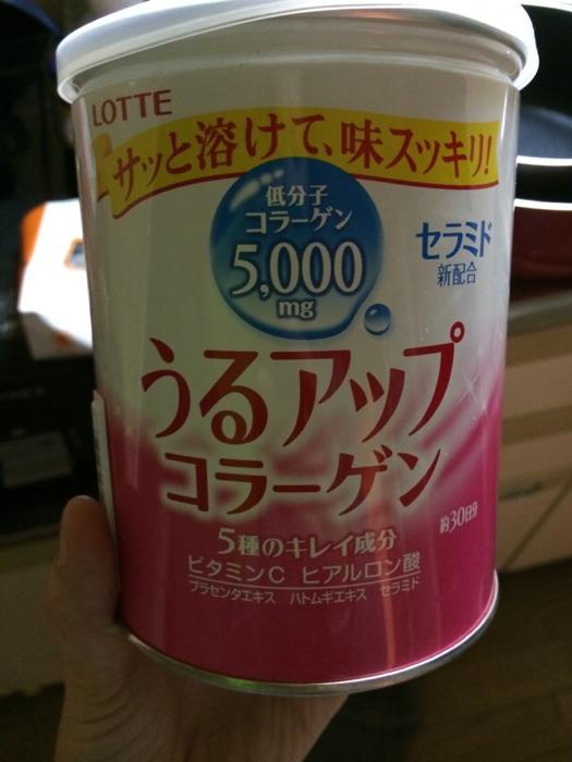长期居住日本 有代购需要的妈妈们 向我看齐啦