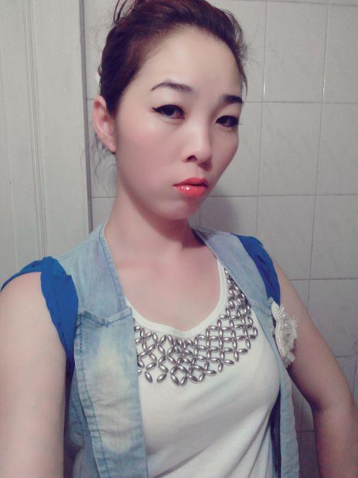 没有乳可爆,平胸美眉也要自信晒晒,都来起来美英超性感美女新图片