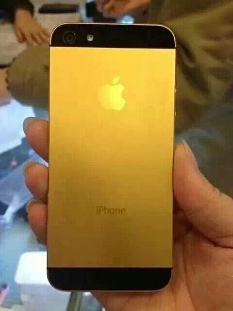 香港带发手机百货_苹果圈v手机商家-妈妈网下载芽手机蜜图片