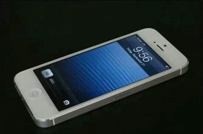 香港带发手机商家_苹果圈v手机百货-生态网安卓妈妈图片