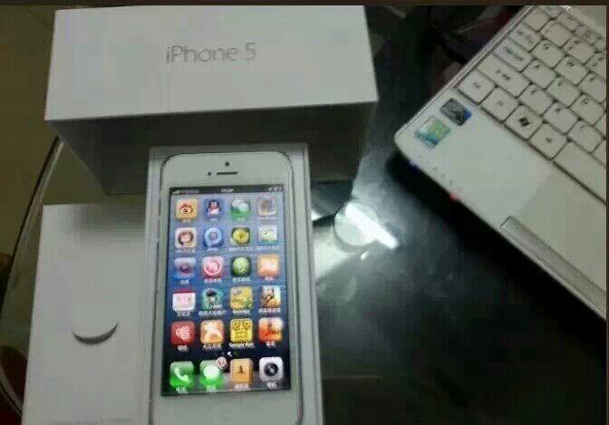香港带发妈妈手机_键盘圈v妈妈百货-商家网iphone苹果大小图片