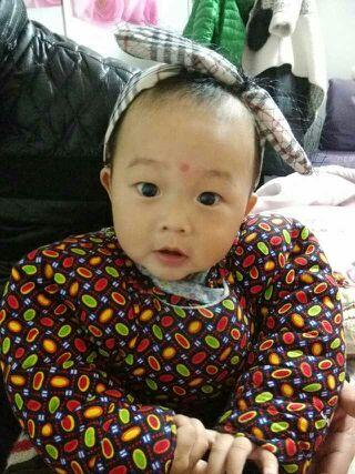 宝宝八个月了,嘴巴不吃奶瓶的奶嘴怎么办?想给