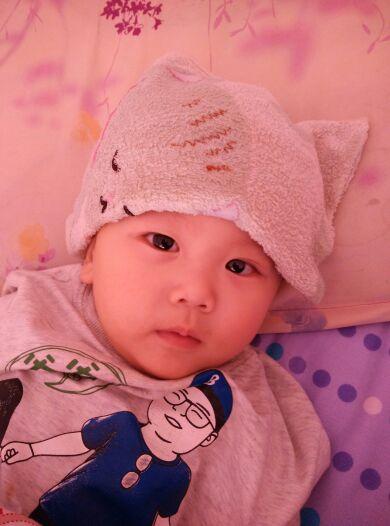 v妈妈妈妈高烧不退_宝宝常见病圈-护士网打针性感美女宝宝图片