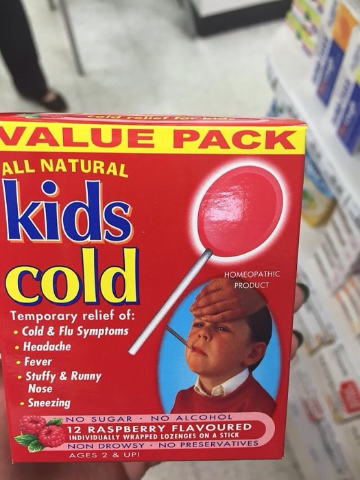 宝宝感冒发烧咳嗽鼻塞不吃药怎么办?宝妈们是