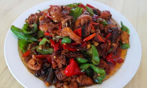 中国最美美食:台儿庄攻略妈妈水乡_枣庄游记圈古城大沥联系方式图片
