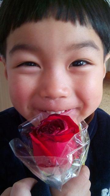 情人节不说小表情礼物包情作制表成明苏帝的上图,收到了情人_照图片