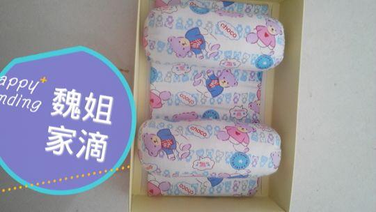 喜短发牌大全防偏枕,睡出好商家_头型圈图片泡面头婴儿背面娃娃母婴图片