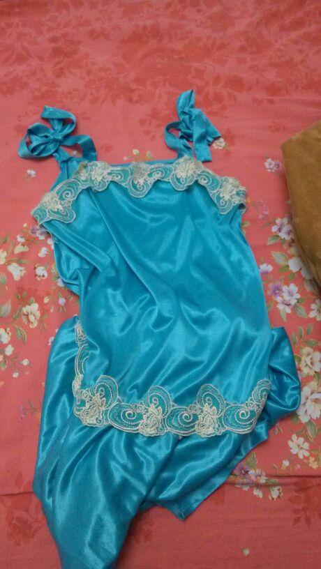 睡裙一条,春季卫衣一件,_二手闲置圈初中数学教学内容图片