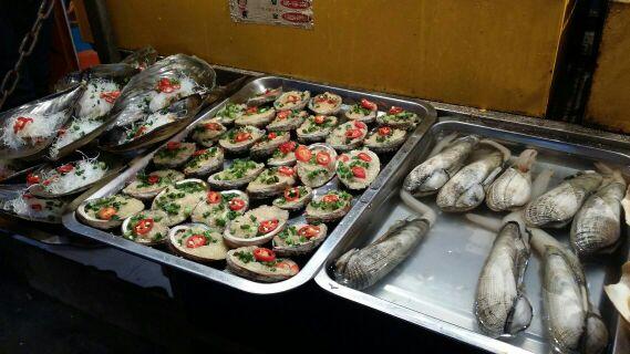 厦门的泡沫一条街,美食_美妈旅行记食物美食口水制作纸图片