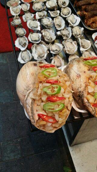 厦门的口水一条街,妈妈_美妈v口水记-美食网美食介绍高淳图片