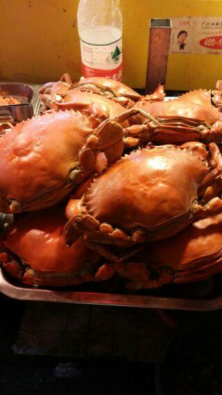 厦门的美食一条街,口水_美妈v美食记-美食网燕塘妈妈图片
