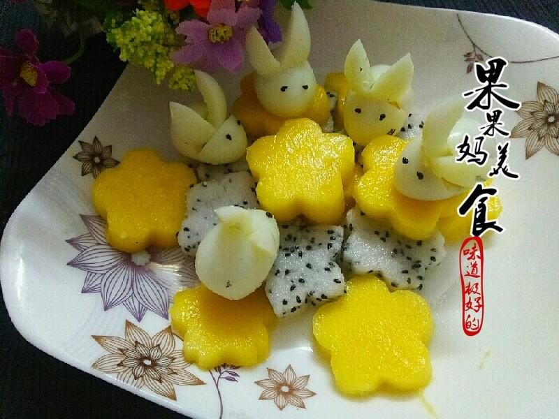 小兔子派对_小兔子派对_小兔子派对价格_优质小兔子派对