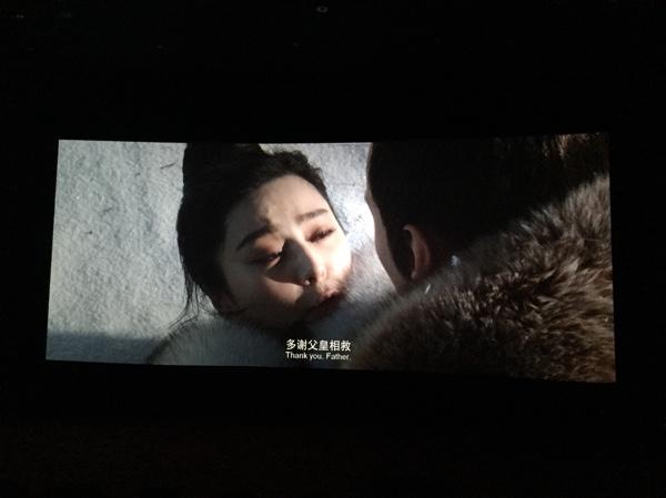 【淼妈女人】王朝的万只马震床震颠出影评草腿小白美女图片