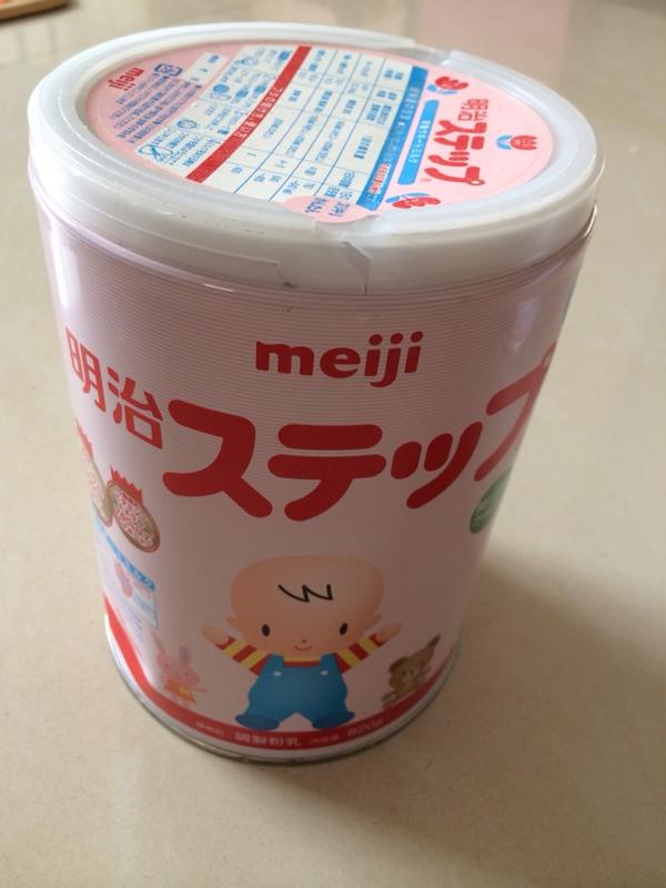 妹妹在日本长期居住,可以代购各种产品_母婴扫