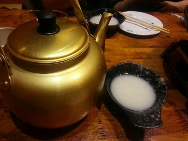 3境交接处珲春朝鲜族特色风味_美食厨房圈