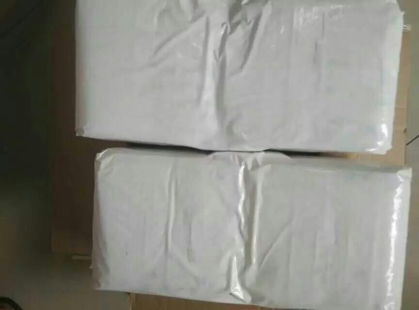 要白包拉拉裤送湿巾一盒_二手闲置圈
