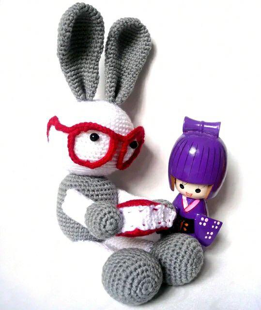 小兔子长颈鹿_热销拆装玩具拆装动物乌龟小兔子长颈鹿蜗