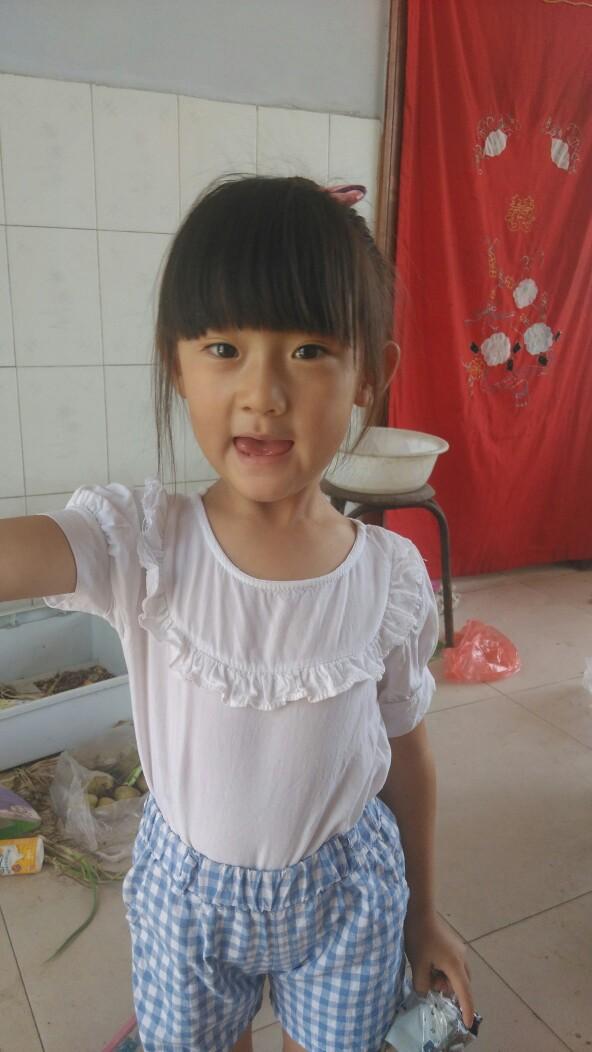 http://www.51wendang.com/pic/719ef24d071bc09e841cce58/1-810-jpg_6-1080-0-0-1080.jpg_