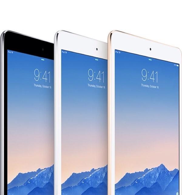 香港欢迎小米系列,设置v小米其他型号屏幕、平苹果4手机如何代购手机翻页图片