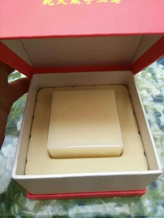 马油羊奶皂的卖点_商家活动圈