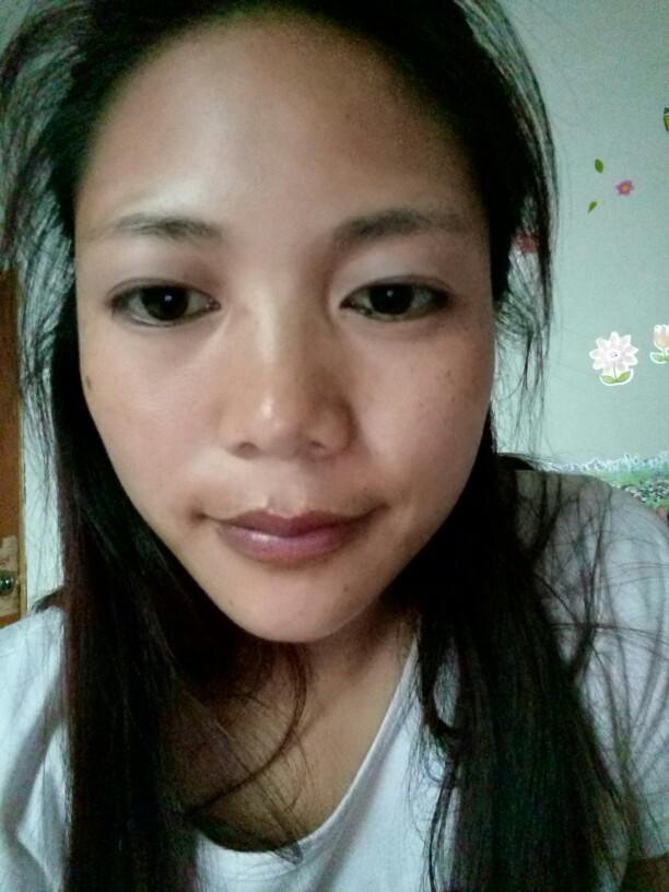 分享一下我的祛斑经历_美妆护肤圈