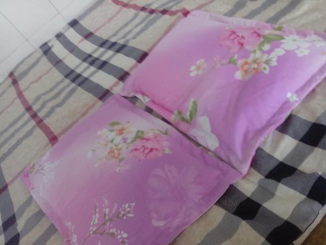 自己做的枕妈妈视频的_纯棉DIY圈-巧手网亚洲八月头套图片