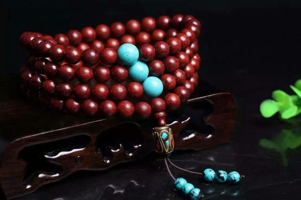 新款珠宝看看_玉器妈妈圈-美女网美女被审图片