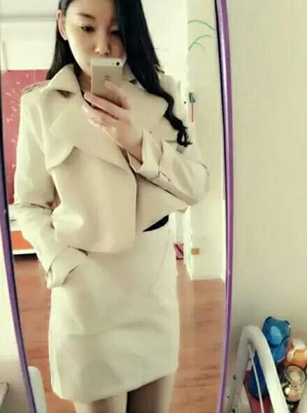 不瘦身,不吃药,瘦下来了。_妈妈节食圈-产后网韩式美肤瘦身馆怎么样图片