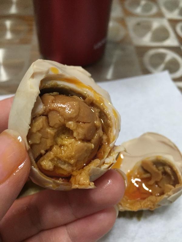 广西北海烤海鸭蛋_母婴扫货大卖场