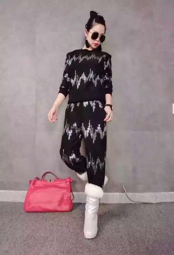 首尔站0152015冬季潮款女装,女鞋 潮款男装 批