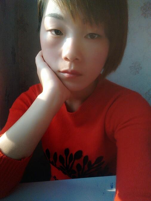 销售高中低档化妆品,各种日记_徐州高中圈-妈雯微盘羞辱彩妆妈妈雯图片