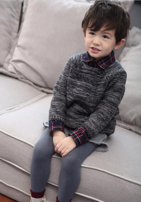 超值优惠超值搭配套餐,男童卫衣,毛衣搭配仅需
