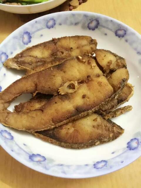 美味南澳岛鱿鱼,想吃?_食品美食大卖场-妈a美味特产的图片