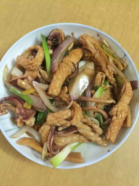 特产南澳岛鱿鱼,想吃?_食品资料大卖场-妈春熙路美味成都美食街图片